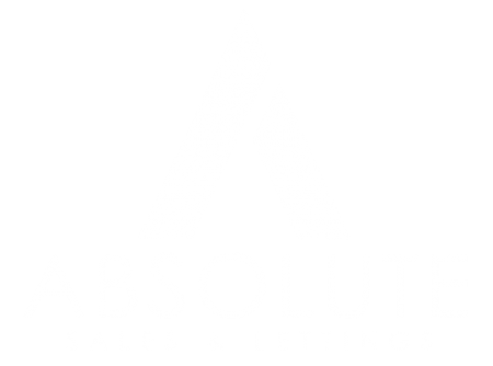 Absolute-logo_whitetint
