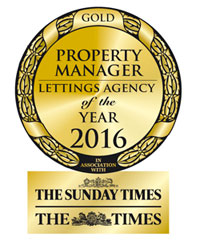 2016_laa_property_manager_gold